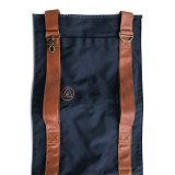 Alies Surfboard Sling Bag