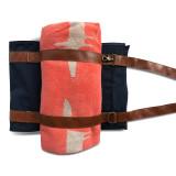 Alies Surfboard Sling Bag