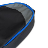 Alies Double Fish/Kneeboard Surfboard Bag + Wheels