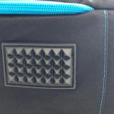Alies Bodyboard Bag Triple Cover with Wheels
