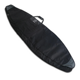 Racing Stand Up Paddle SUP Cover
