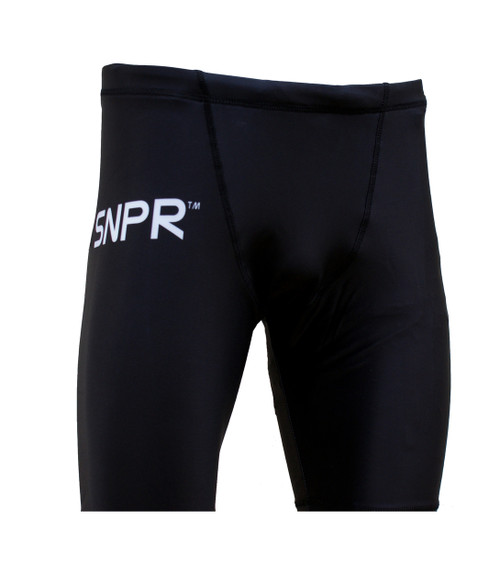 Submission Sniper Core Compression Sorts, BJJ/MMA