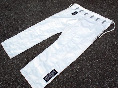 """Pants"" - White Armour Lite New Generation"