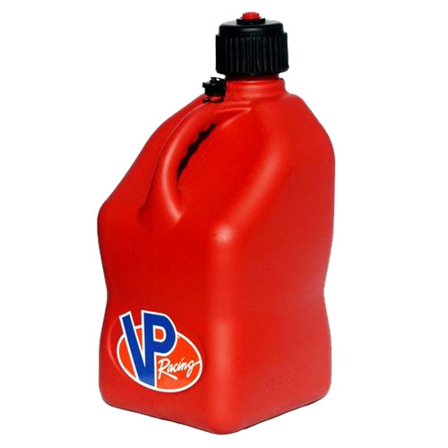 Race Fuel By The Gallon