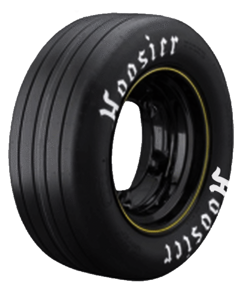 Mini Stock Tires