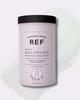 Balayage Bleach Jar