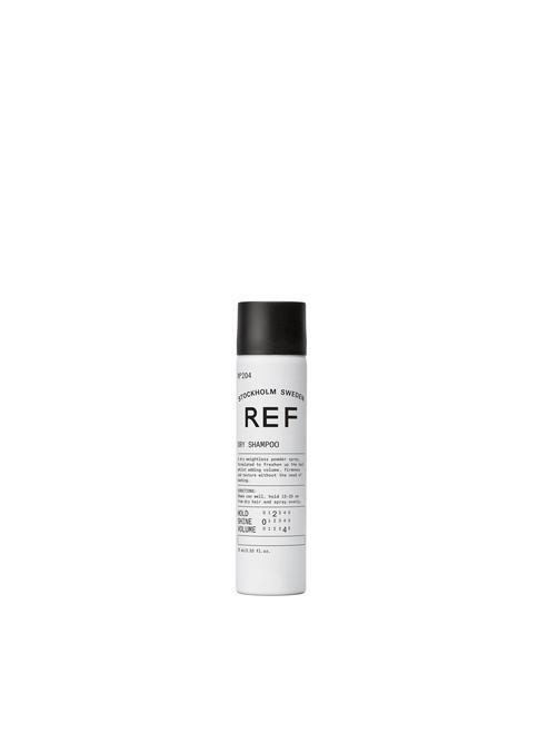 REF Dry Shampoo TRAVEL size