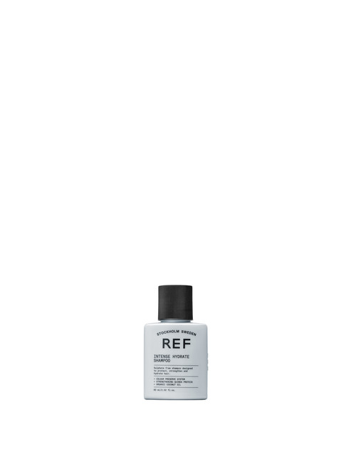 Intense Hydrate Shampoo- 2oz Travel size