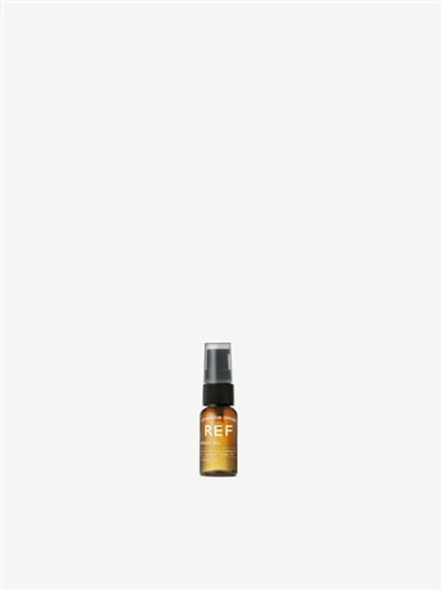 REF Wonder Oil Travel Size- 15 mL