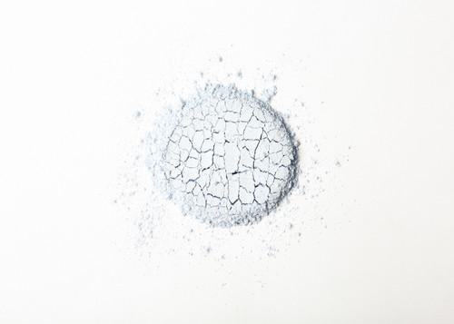 High-Lift Bleach Refill