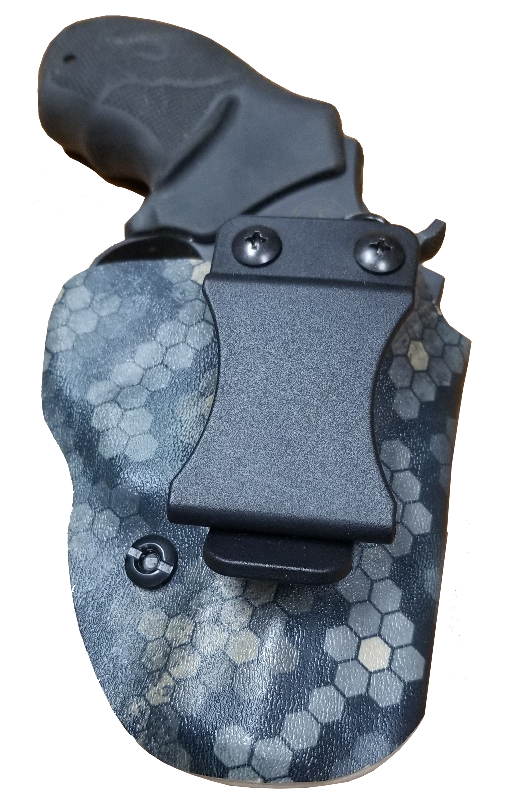 clamshell-holster-copy.png