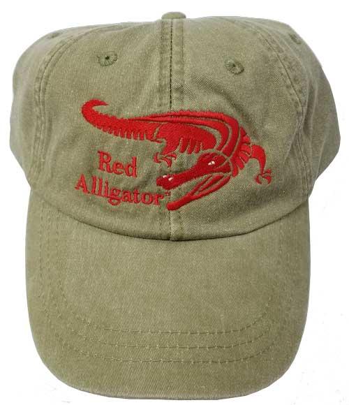 olive-drab-hat.jpg