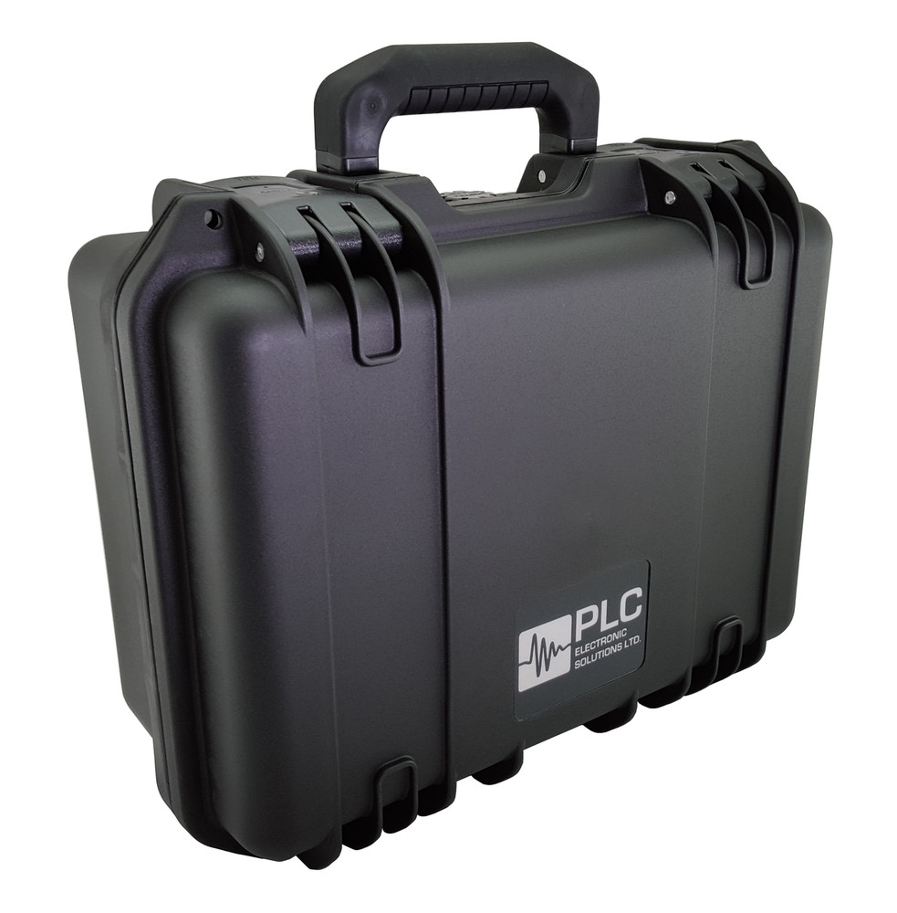 Pelican Storm iM2100 Case