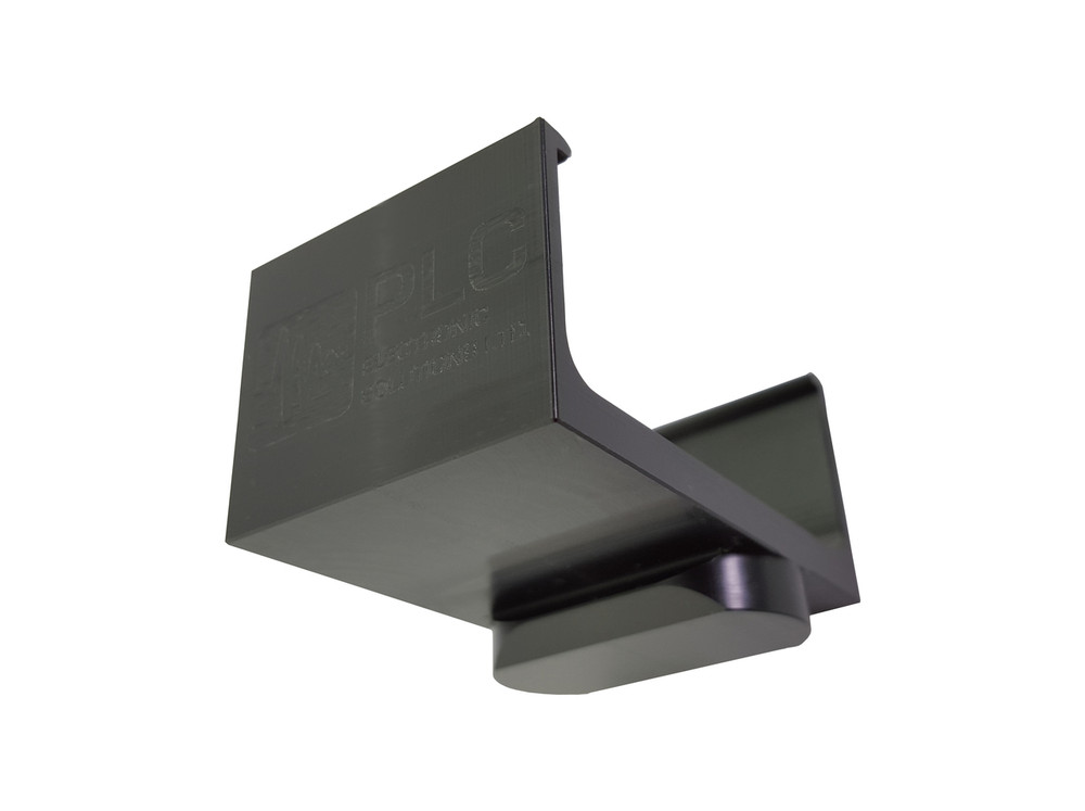 fSTOP V2-1 NATO Bracket bottom