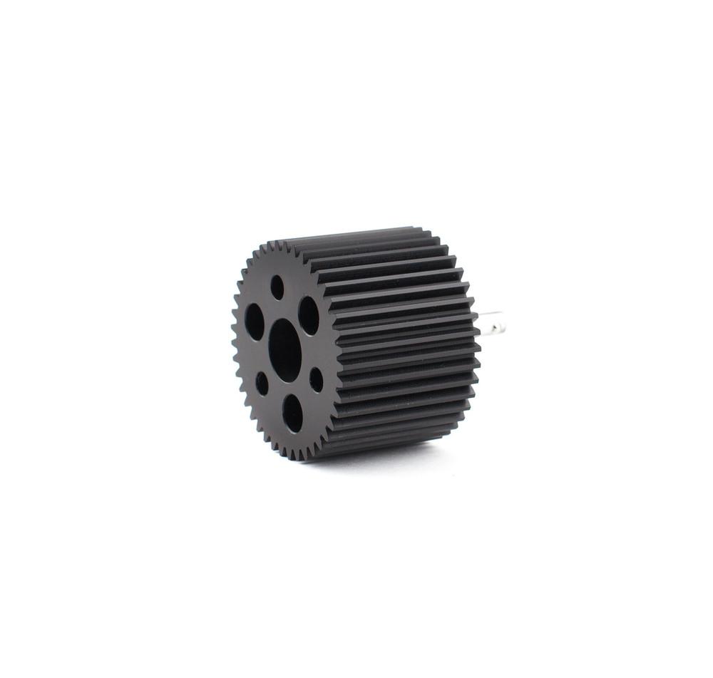 Gear Heden™ M21VE 0.8 - XX-Wide