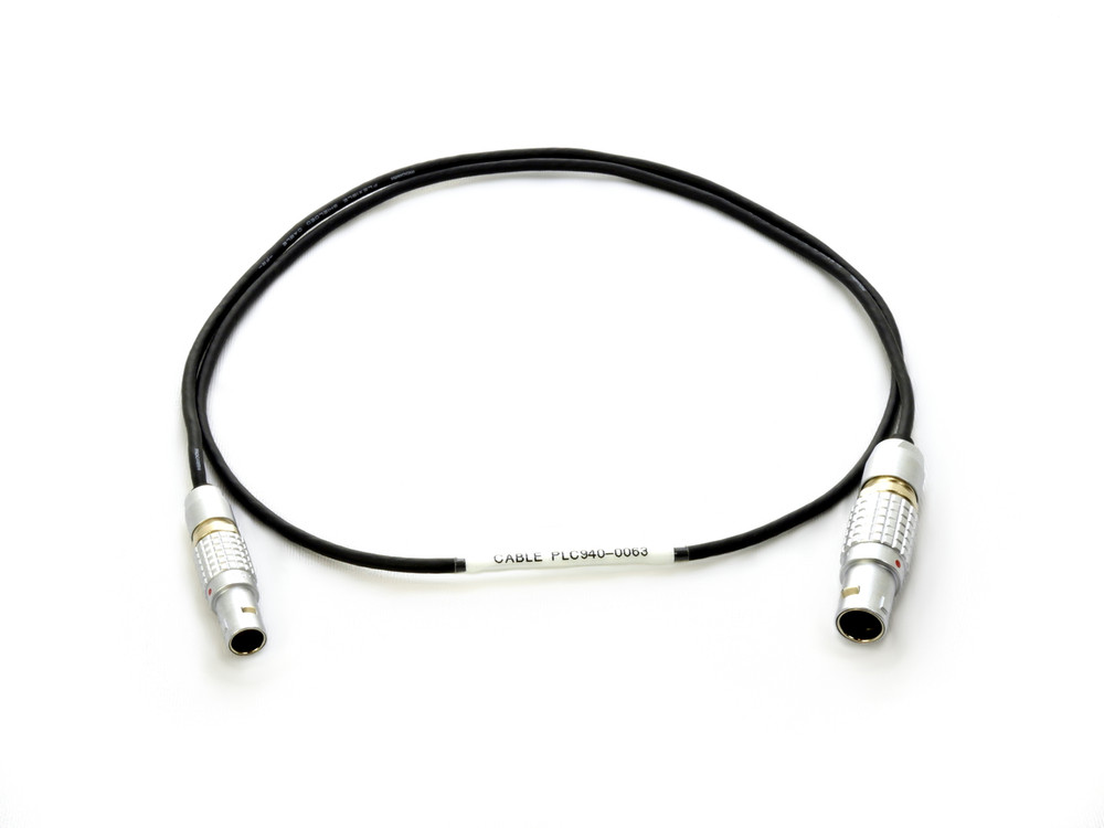 LM30 Ultra-Thin Digital Motor Cable