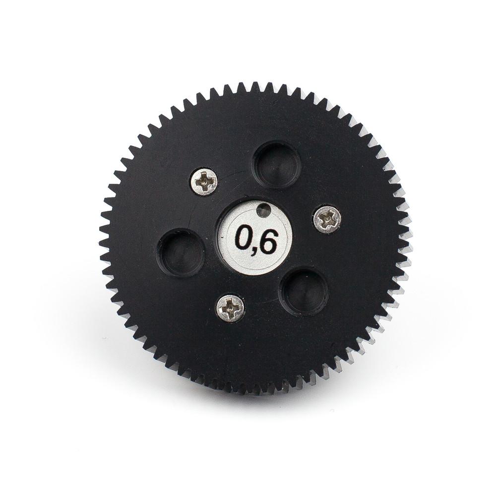 Gear Heden™ M21VE 0.6