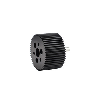Gear Heden™ M26VE 0.8 - XX-Wide