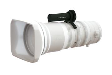 Heden™ VM35 Digital Servo Motor