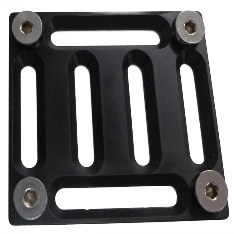 Kit fSTOP Bracket