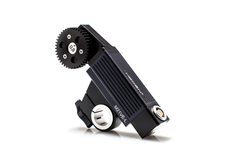 Heden™ M21VE-L Digital Servo Motor