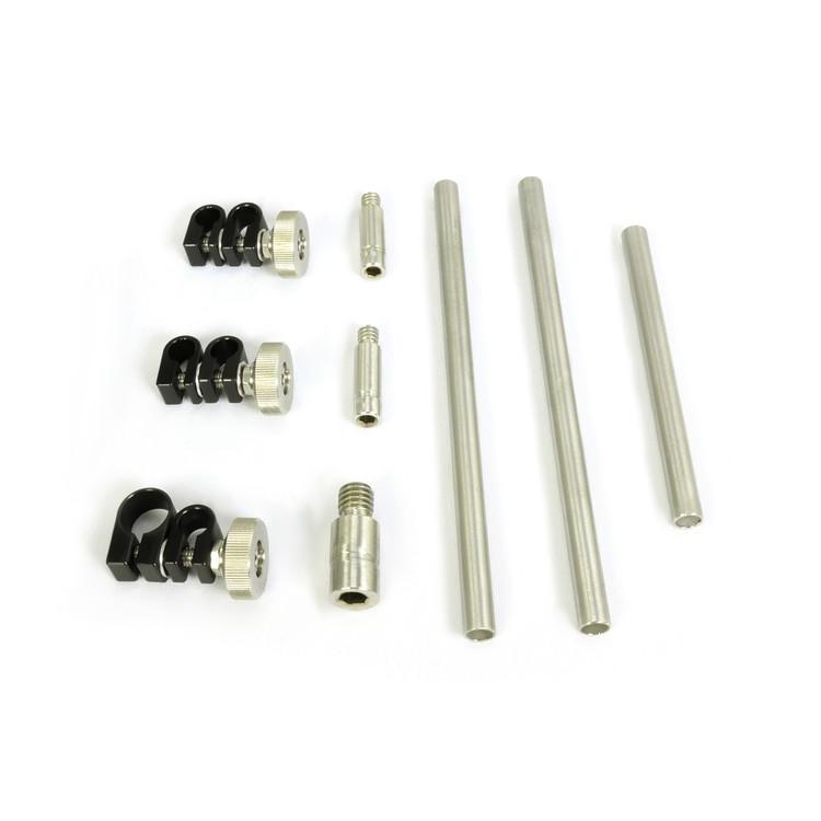 Top Support Kit for ARRI SRH-3