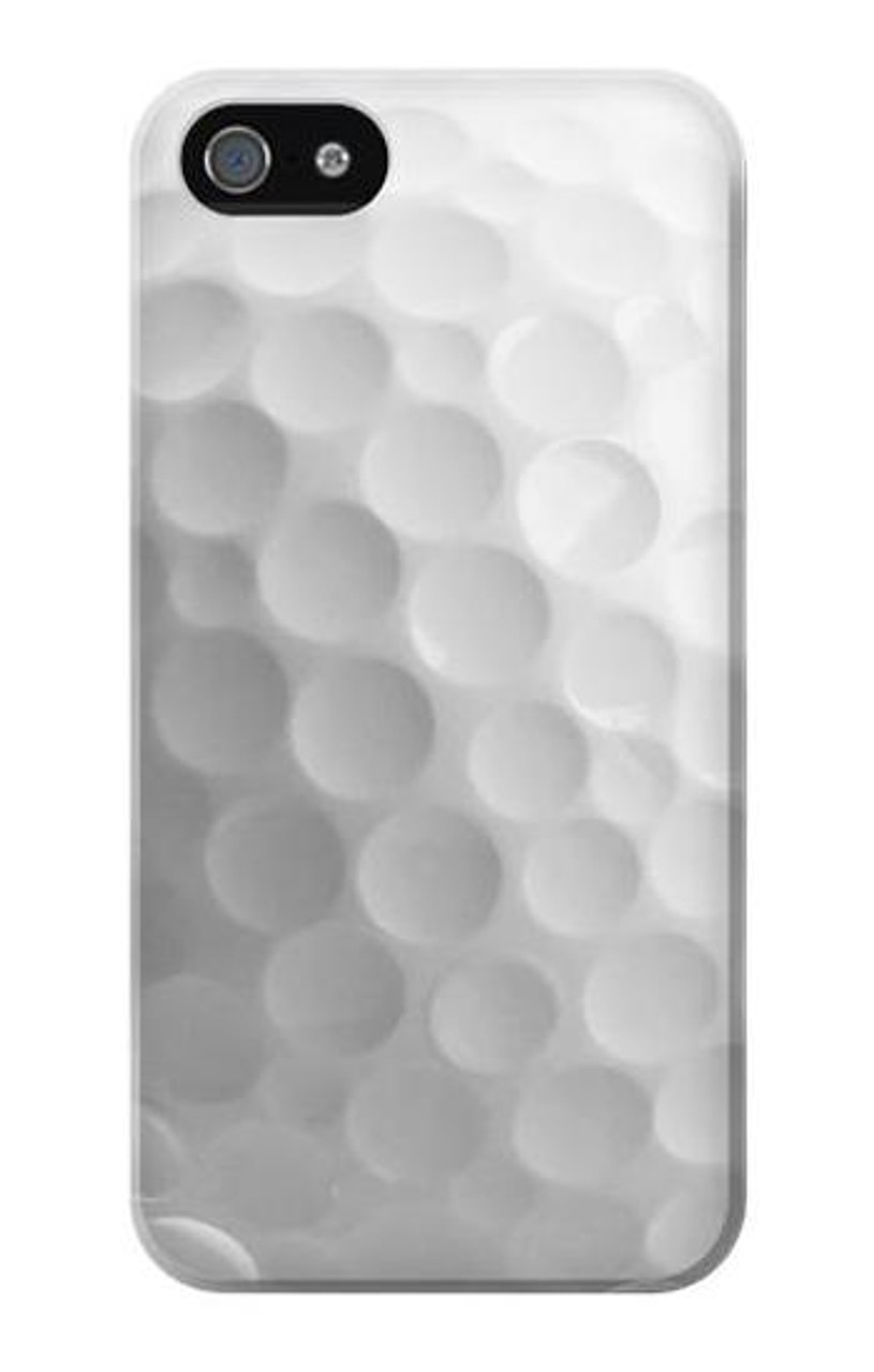 coque iphone 5 golf