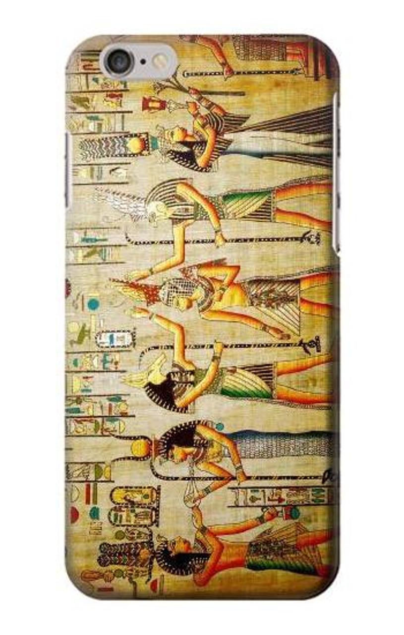 coque huawei p9 egypte