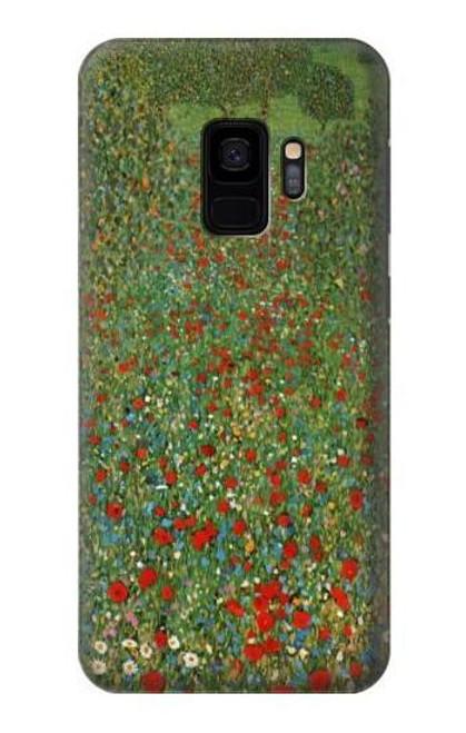 coque iphone 5 klimt