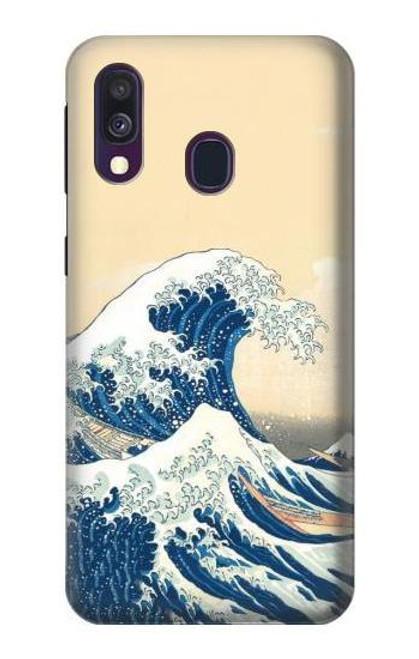 coque iphone 8 kenshiro