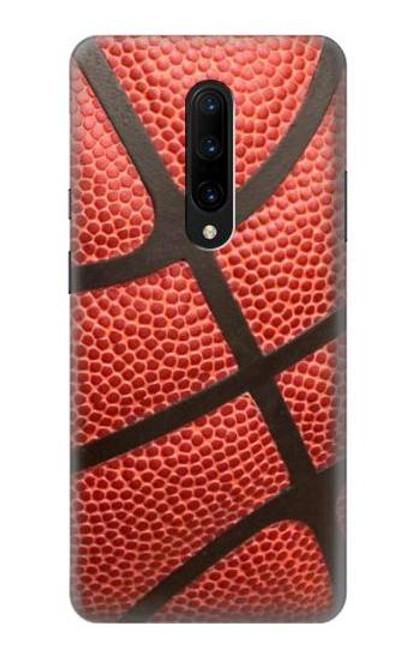 S0065 Basketball Etui Coque Housse pour OnePlus 7 Pro