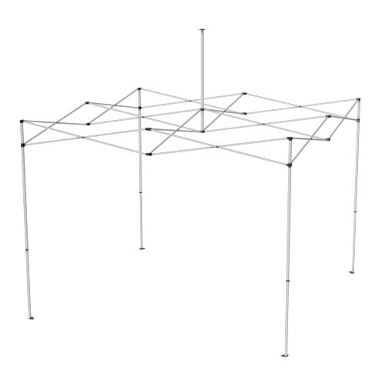 Canopy Frames