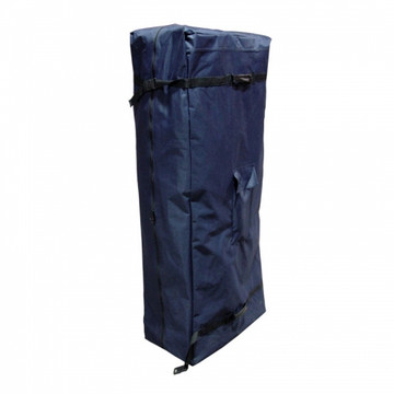 Canopy Bags