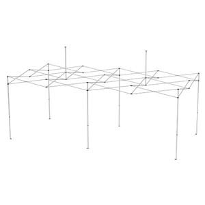 Canopy Frame - 10' x 20'