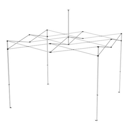 Canopy Frame - 10' x 10'
