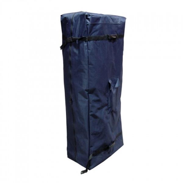 Canopy Bag - Heavy Duty