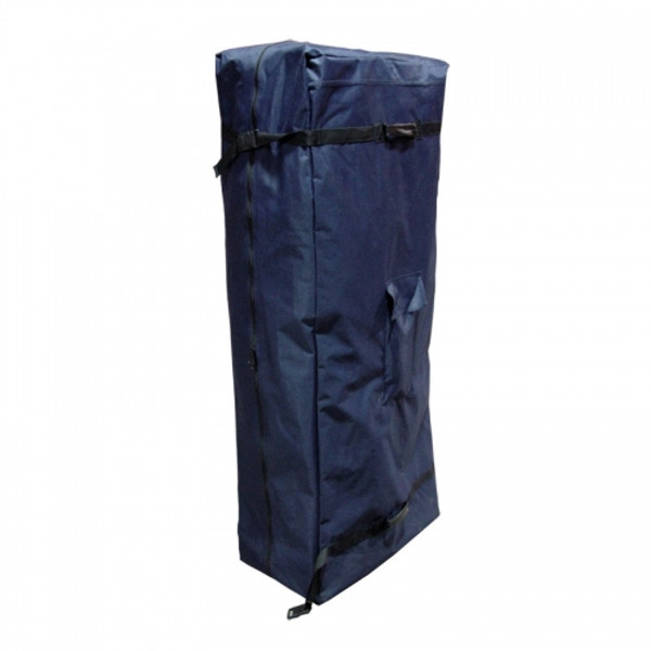 Canopy Bag - Pull-Over