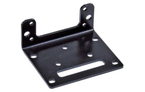Base Plate Kit