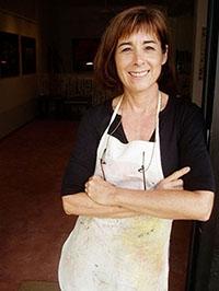Lynne Bernbaum