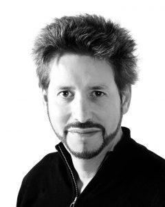 Carmine LiDestri