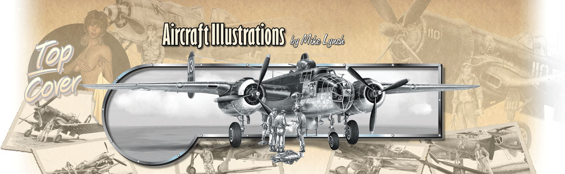 aircraft-illustrations.jpg