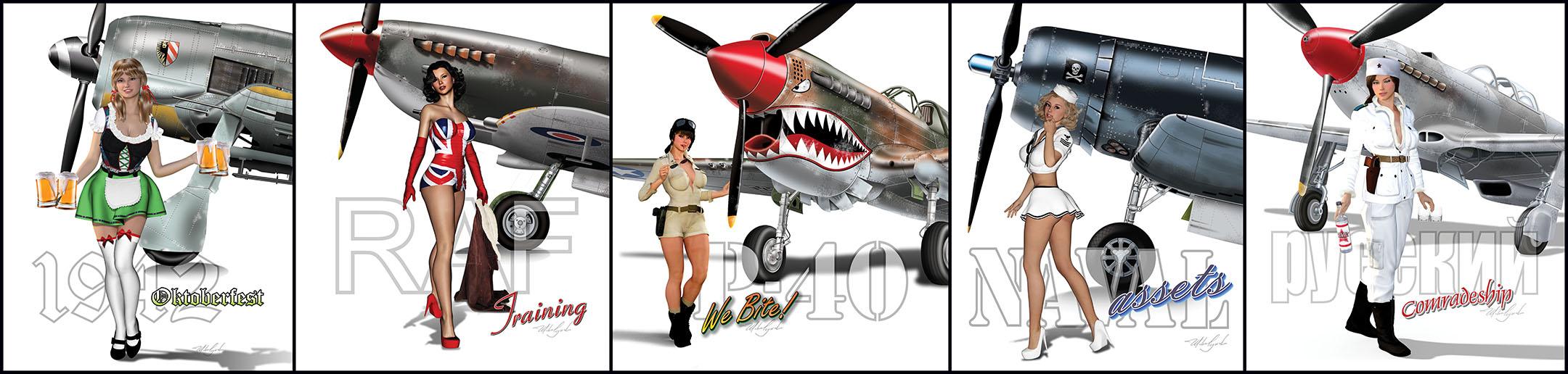 aircraft-pinups-montage2160.jpg