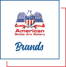 View All Brands