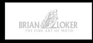 Brian Loker