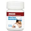 Ultra Pure Resveratrol 60