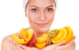 Can Antioxidants Fight Aging?