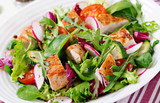 The Anti-Candida Diet: 11 Simple Rules to Follow