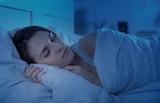 Sleep Your Way to Weight Loss!