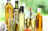 Need to lower your LDL? Some oils tested better.