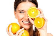 Are you deficient in vitamin C?